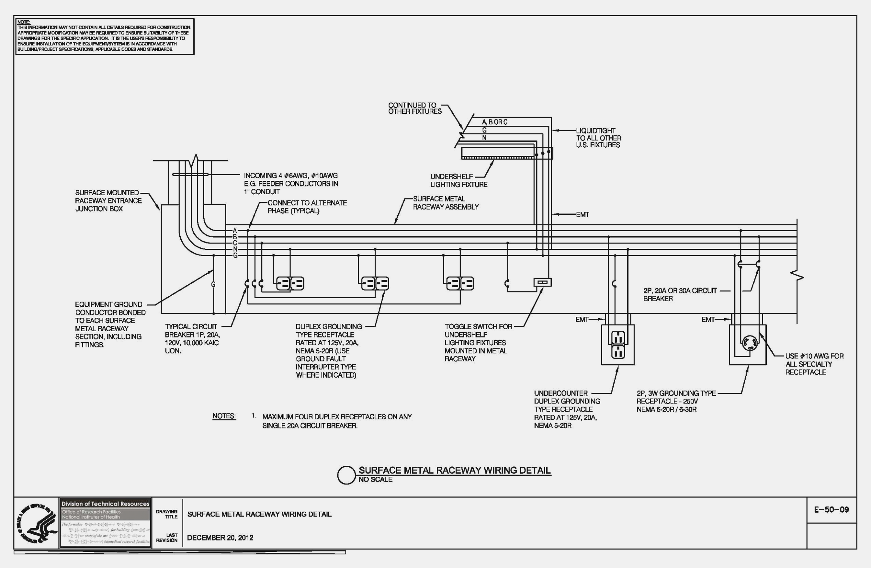 Xz 1689 Bose Lifestyle 12 Wiring Diagram Download Diagram