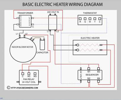 Honeywell Thermostat Rth221B Wiring Diagram from static-assets.imageservice.cloud