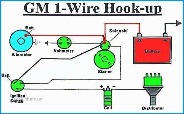 Chevy 2 Wire Alternator Wiring Diagram John Deere Gator Hpx Wiring Diagram Bege Wiring Diagram