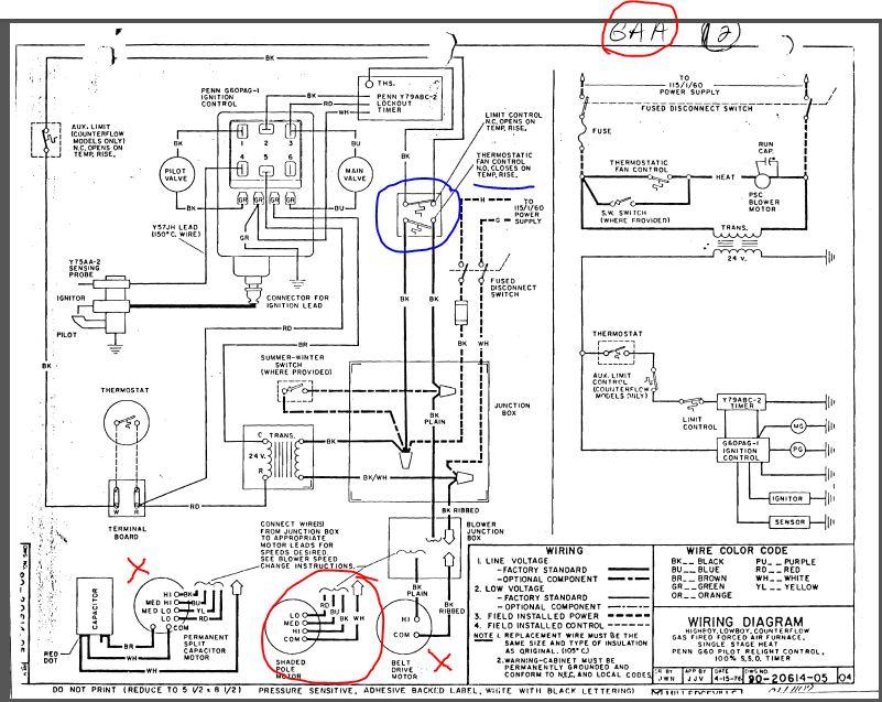 [SCHEMATICS_48YU]  Delux 80 Ruud Furnace Wiring Diagram Wiring Diagram For Compressor -  kesurang.kucing-garong-25.sardaracomunitaospitale.it | Delux 80 Ruud Furnace Wiring Diagram |  | Wiring Diagram and Schematics