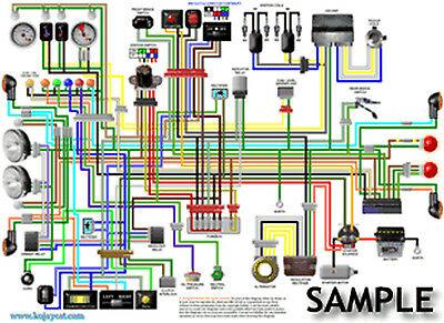 OR_1824] Kawasaki Z650 Wiring Diagram Free DiagramEatte Barep Swas Sapebe Leona Mecad Dadea Hendil Mohammedshrine Librar  Wiring 101