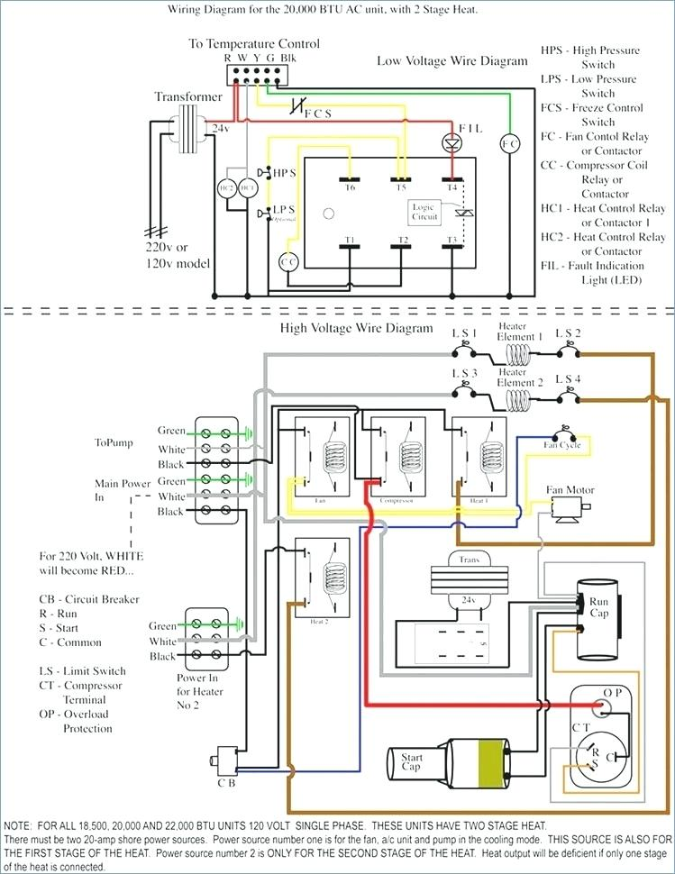 Complete Wiring Diagram Pool Abyc Stacked Inverter Wiring Diagram Rccar Wiring Ati Loro Jeanjaures37 Fr