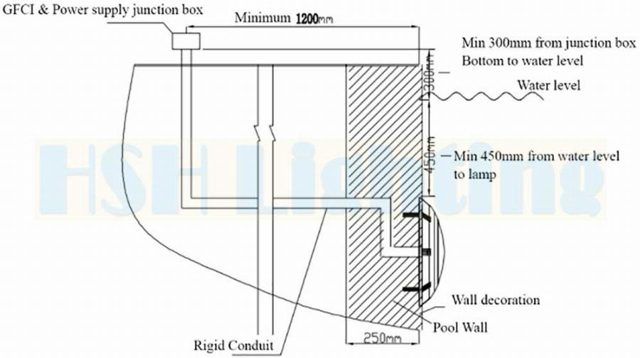Ac 8549 Circuit Diagram Together With Pool Light Transformer Wiring Diagram Download Diagram