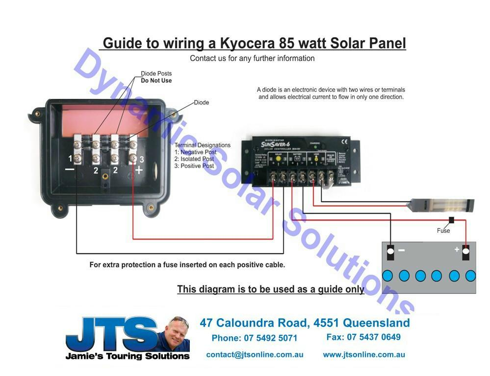 12 Volt Solar Panel Wiring Diagram from static-assets.imageservice.cloud