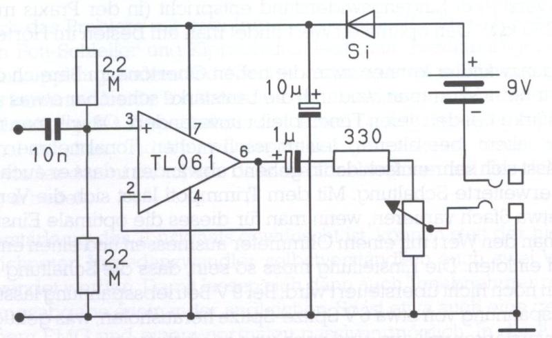 Sensational Piezo Schaltplang Auto Electrical Wiring Diagram Wiring Cloud Apomsimijknierdonabenoleattemohammedshrineorg