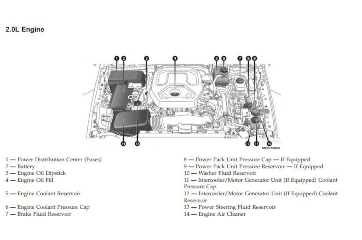 hh_6010] jeep yj engine diagram download diagram  spoat jebrp proe hendil mohammedshrine librar wiring 101