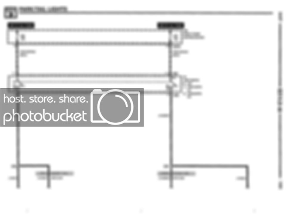 Incredible Bmw Tail Light Wiring Wiring Diagram Database Wiring Cloud Monangrecoveryedborg