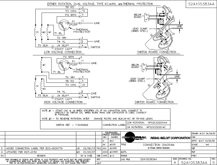 A O Smith Electric Motor Wiring Diagram from static-assets.imageservice.cloud