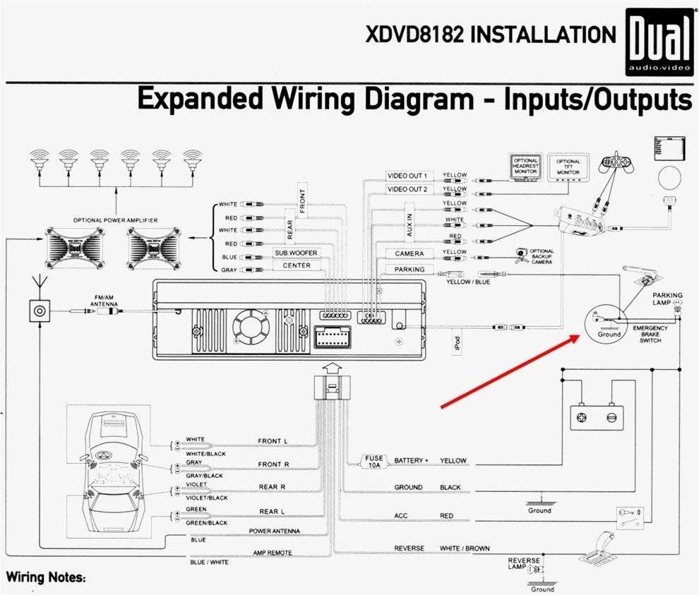 Enjoyable E36 Wiring Diagrams Wiring Diagram Wiring Cloud Faunaidewilluminateatxorg