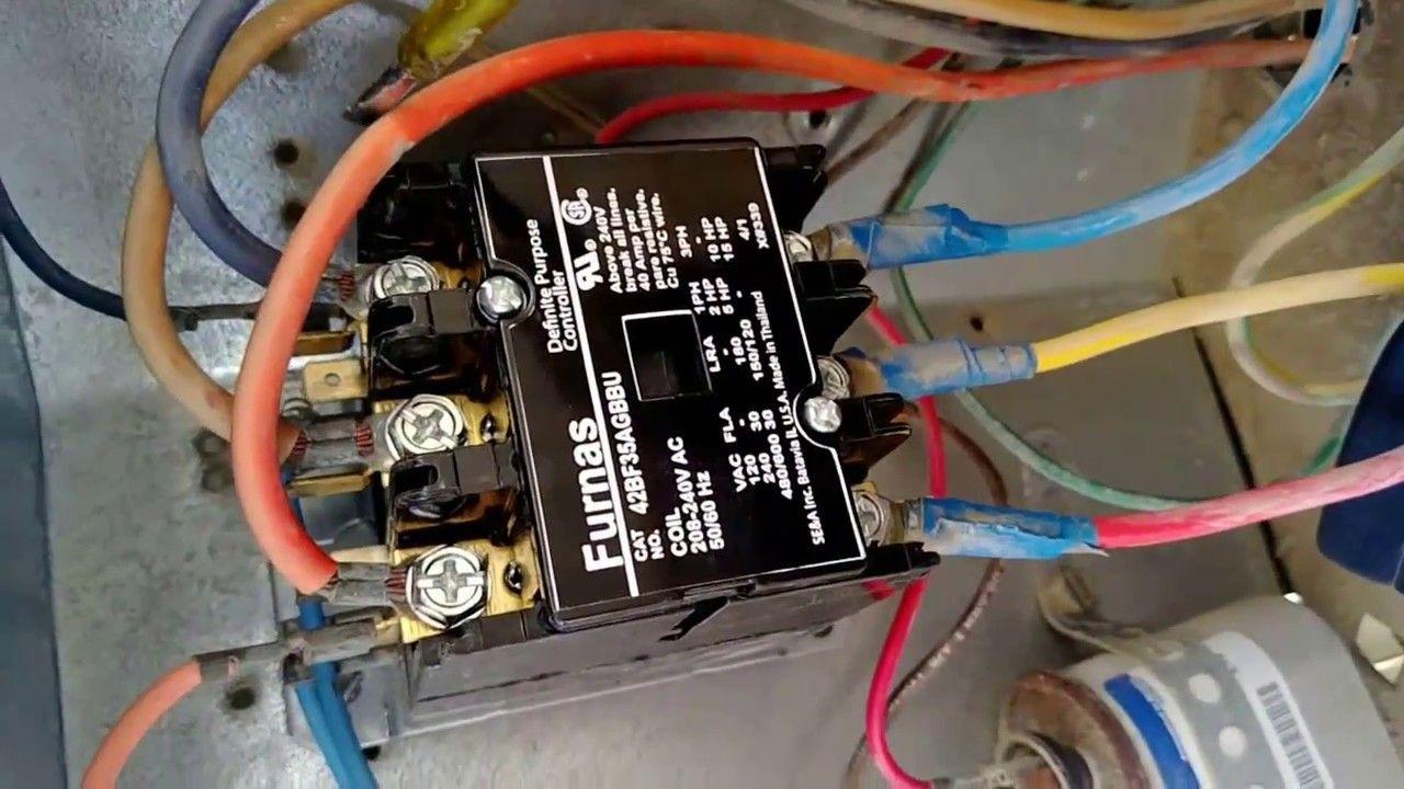 [DIAGRAM_3ER]  WB_5416] 2 Pole Contactor Wiring Download Diagram | 240v 40 Amp Relay Wiring Diagram |  | Hylec Ling Proe Hison Ospor Tool Tixat Mohammedshrine Librar Wiring 101
