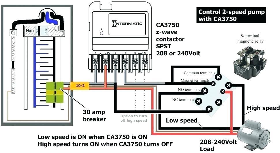 wiring diagram for 30 amp 220 plug cb 7625  240 volt home wiring diagram free diagram  cb 7625  240 volt home wiring diagram