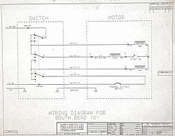 Peachy 110 Single Phase To 220 Single Phase Wiring Cloud Domeilariaidewilluminateatxorg