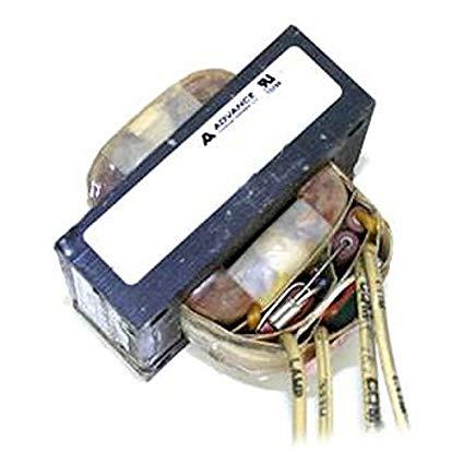 NZ_9120 277V Metal Halide Ballast Wiring To Schematic Wiring