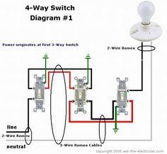 Nx 8344 240 Volt Switch Wiring Diagram Download Diagram