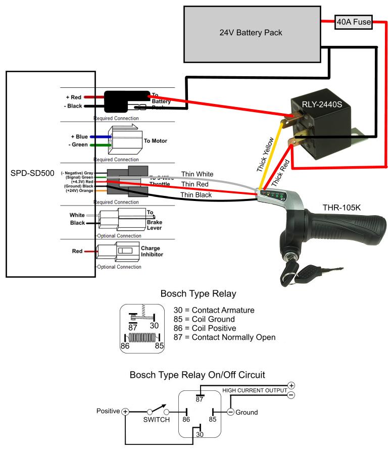 AD_4702] Speed Fan Motor Wiring Diagram Also E Bike Throttle Wiring Diagram  Wiring DiagramBemua Kicep Capem Mohammedshrine Librar Wiring 101