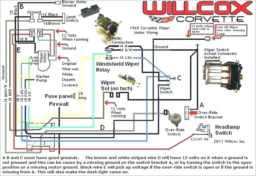 1982 corvette wiper wiring diagram - wiring diagram last-data-a -  last-data-a.disnar.it  disnar.it