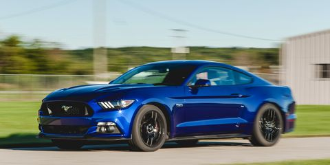[SCHEMATICS_4UK]  SB_8330] 2105 Ford Mustang Gt Engine Free Diagram | 2015 Mustang Engine Diagram |  | Teria Xaem Ical Licuk Carn Rious Sand Lukep Oxyt Rmine Shopa Mohammedshrine  Librar Wiring 101