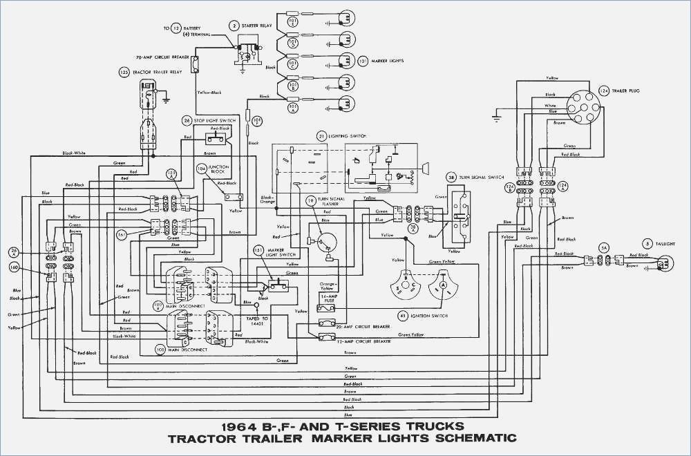 Ford 3930 Wiring Diagram - Factory Wiring Diagram 2000 New Beetle -  schematics-source.cummis.jeanjaures37.frWiring Diagram Resource