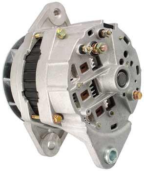 [DIAGRAM_38IS]  RN_0387] Delco Remy Alternator Wiring Diagram On Alternator Delco 22Si  Series | Delco Remy Alternator 22s 1 Wiring Diagram |  | Usnes Cajos Mohammedshrine Librar Wiring 101