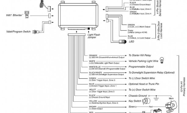 Refrigerator Wiring Diagram Compressor Pdf from static-assets.imageservice.cloud