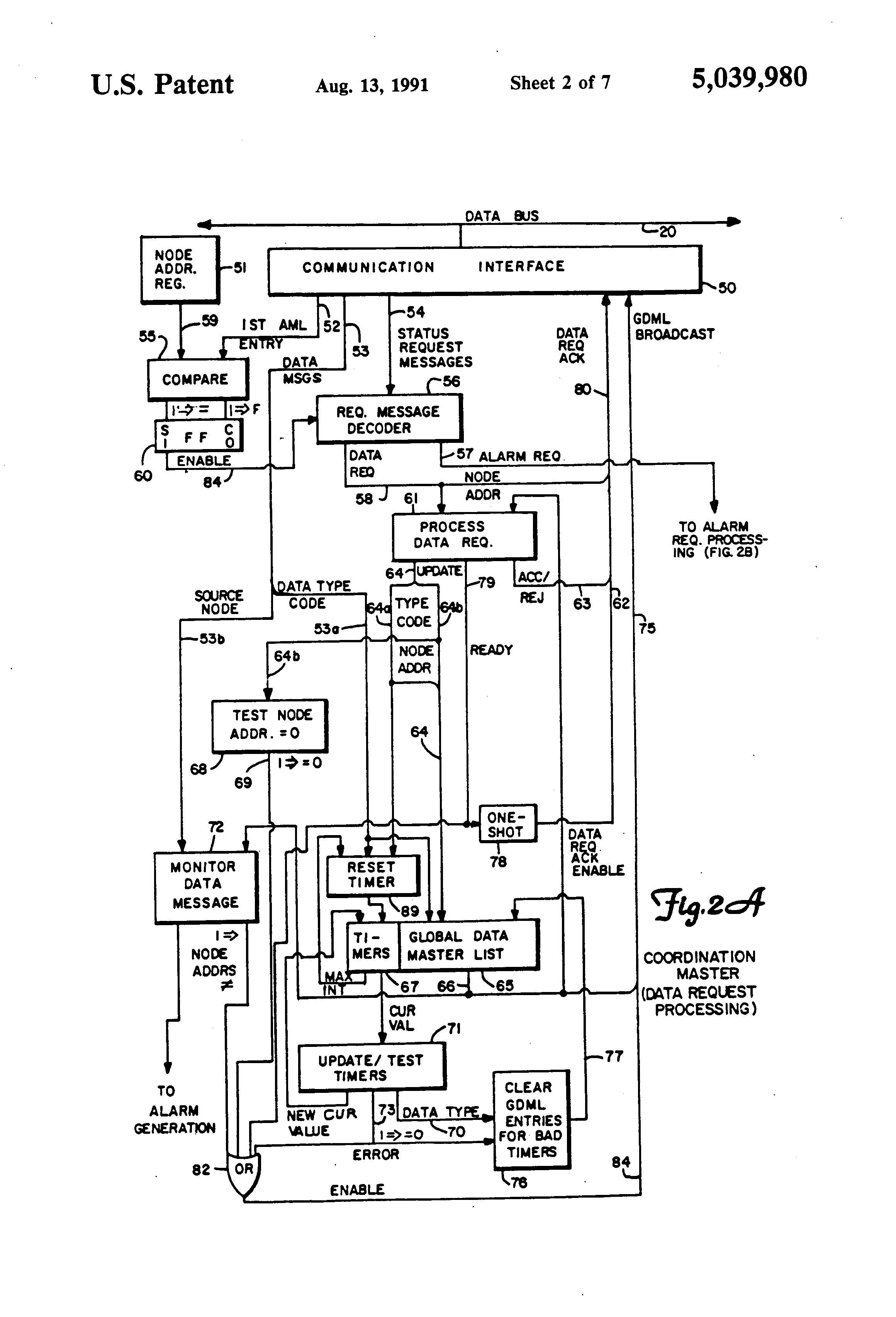 True Gdm 72f Wiring Diagram - Blazer 4 3 L Engine Diagram -  polarisss.yenpancane.jeanjaures37.fr   True Gdm 72 Wiring Diagram      Wiring Diagram Resource