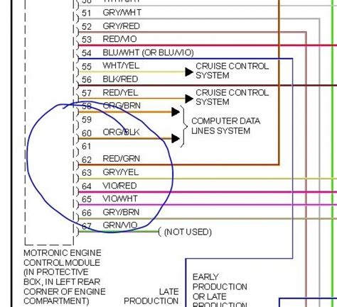 2003 Vw Jetta Radio Wiring Diagram 2000 - Wiring Diagram Direct  way-ambition - way-ambition.siciliabeb.it | Wiring Diagram For 2000 Volkswagen Jetta |  | way-ambition.siciliabeb.it