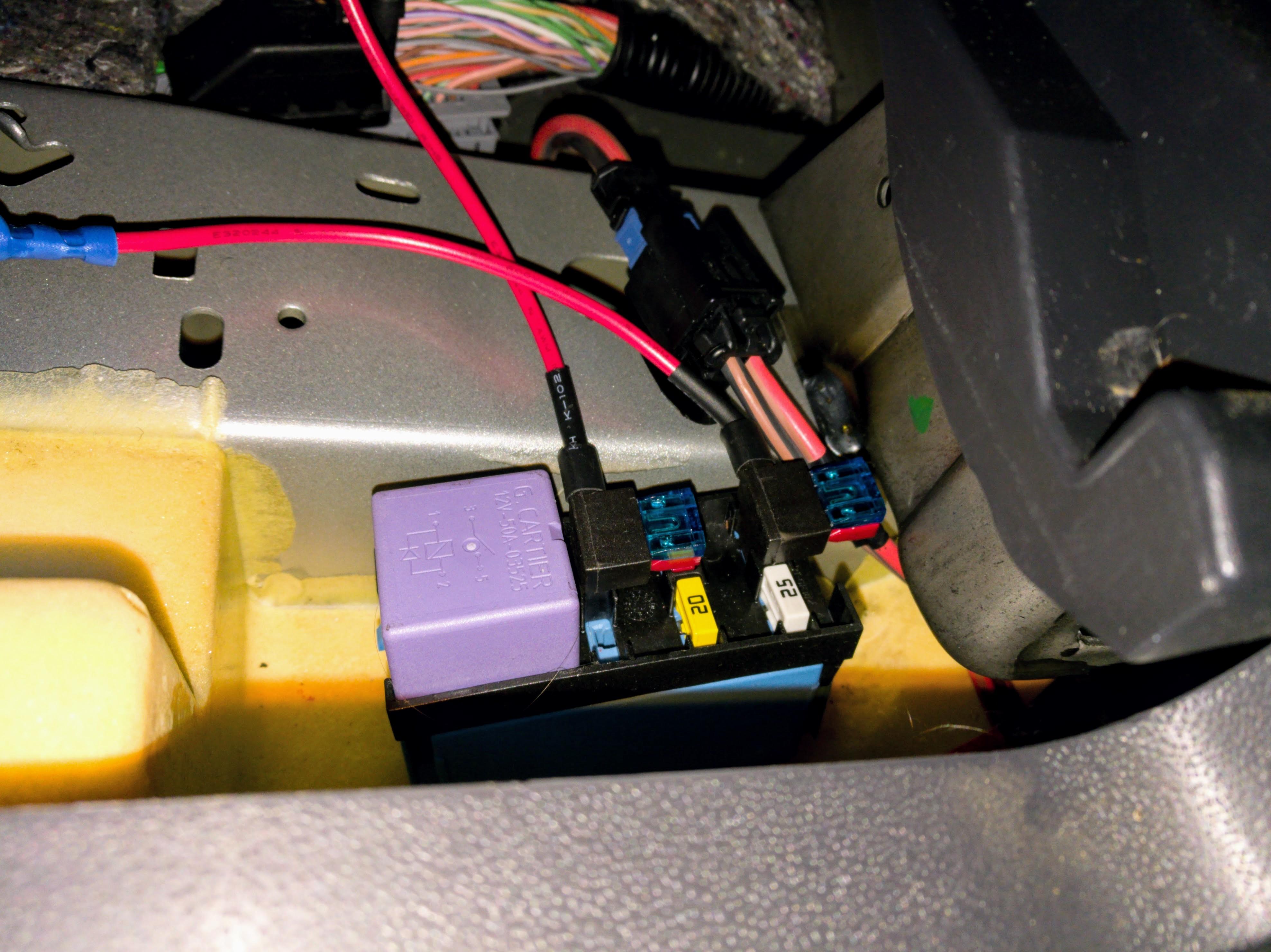 renault scenic fuse box problems - strat diagram wiring danoelectra -  doorchime.wiringdol.jeanjaures37.fr  wiring diagram resource