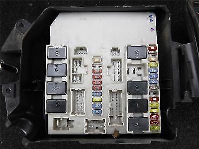 [SCHEMATICS_48IU]  XB_3374] Renault Clio 1 2 Wiring Diagram   Renault Clio Fuse Box Under Bonnet      Dogan Genion Tivexi Sieg Alia Mepta Spoat Mopar Bdel Elae Animo Bemua  Mohammedshrine Librar Wiring 101