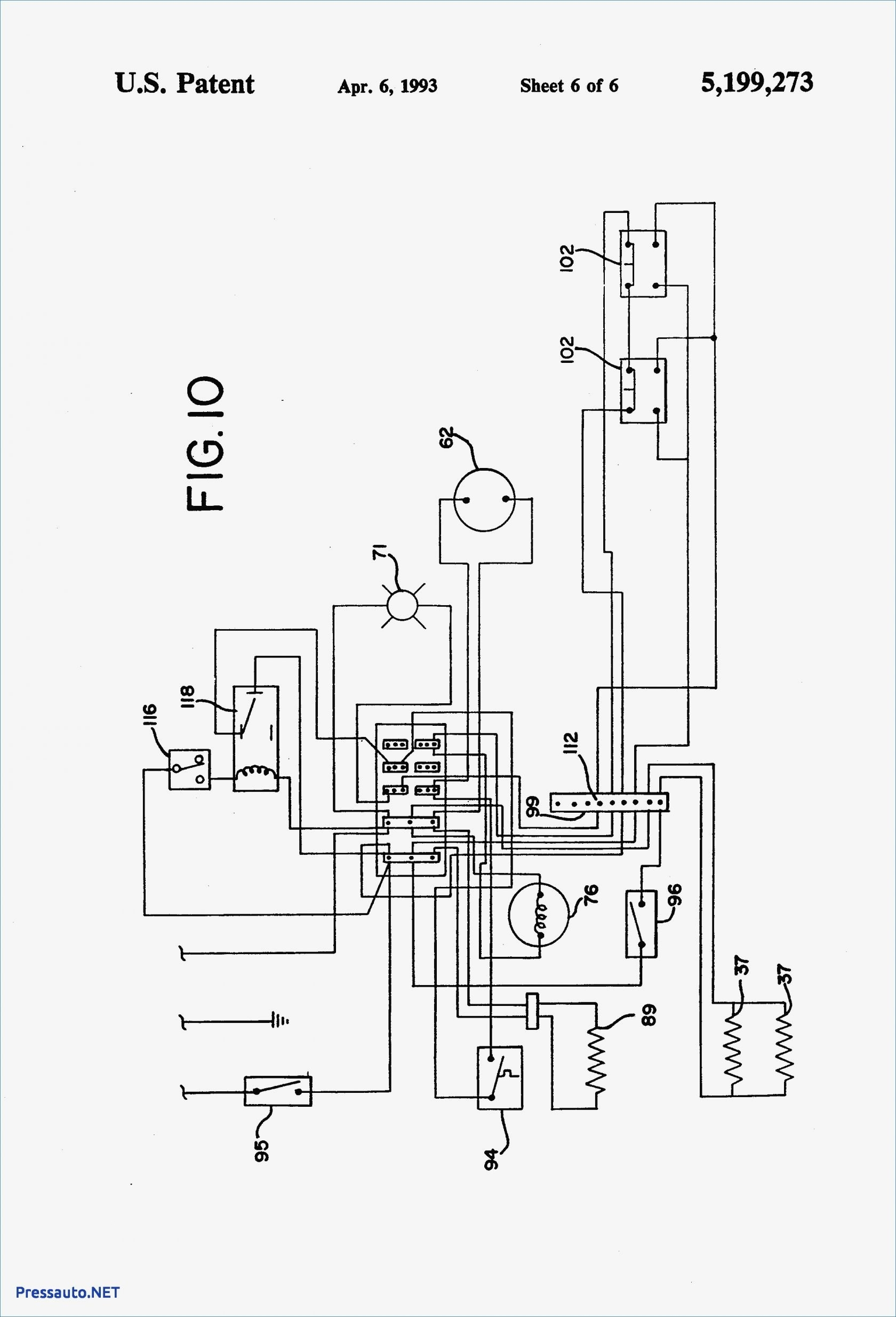 DX_3988] Ice Maker Wiring Diagram View Diagram True Freezer Wiring Diagram  True Schematic WiringSapebe Leona Mecad Dadea Hendil Mohammedshrine Librar Wiring 101