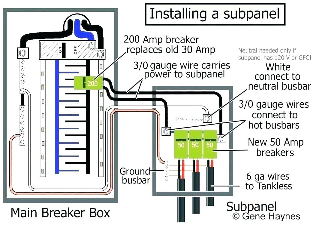 ng6589 diagram 50 amp service wiring diagram 50 amp rv
