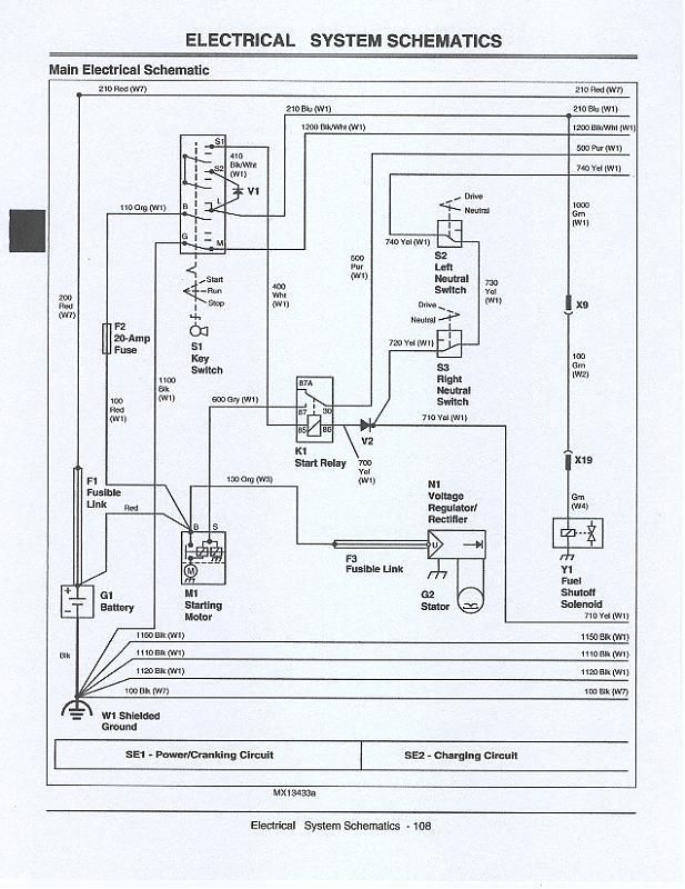 YF_4884] John Deere 757 Wiring Diagram Download DiagramOper Tzici Inkl Cette Mohammedshrine Librar Wiring 101