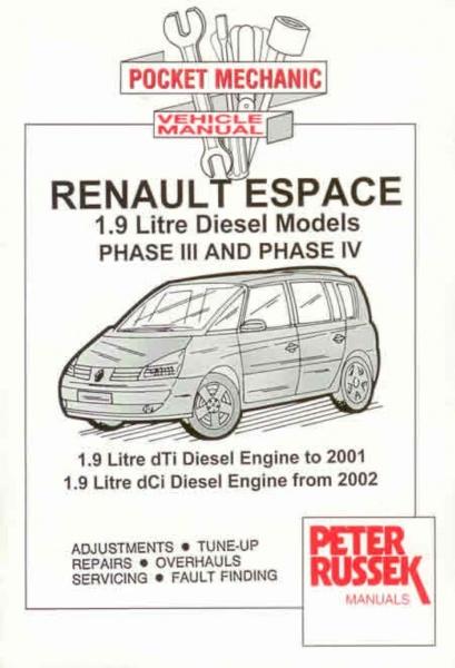 [SCHEMATICS_48EU]  YE_6987] Renault Espace 3 Wiring Diagram Wiring Diagram | Renault Espace 3 0 Dci Wiring Diagram |  | Ructi Xero Eatte Mohammedshrine Librar Wiring 101