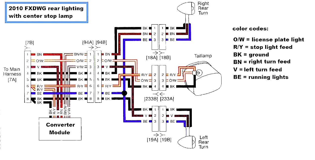 Wl 3429  Diagram Likewise Harley Davidson Wiring Diagram