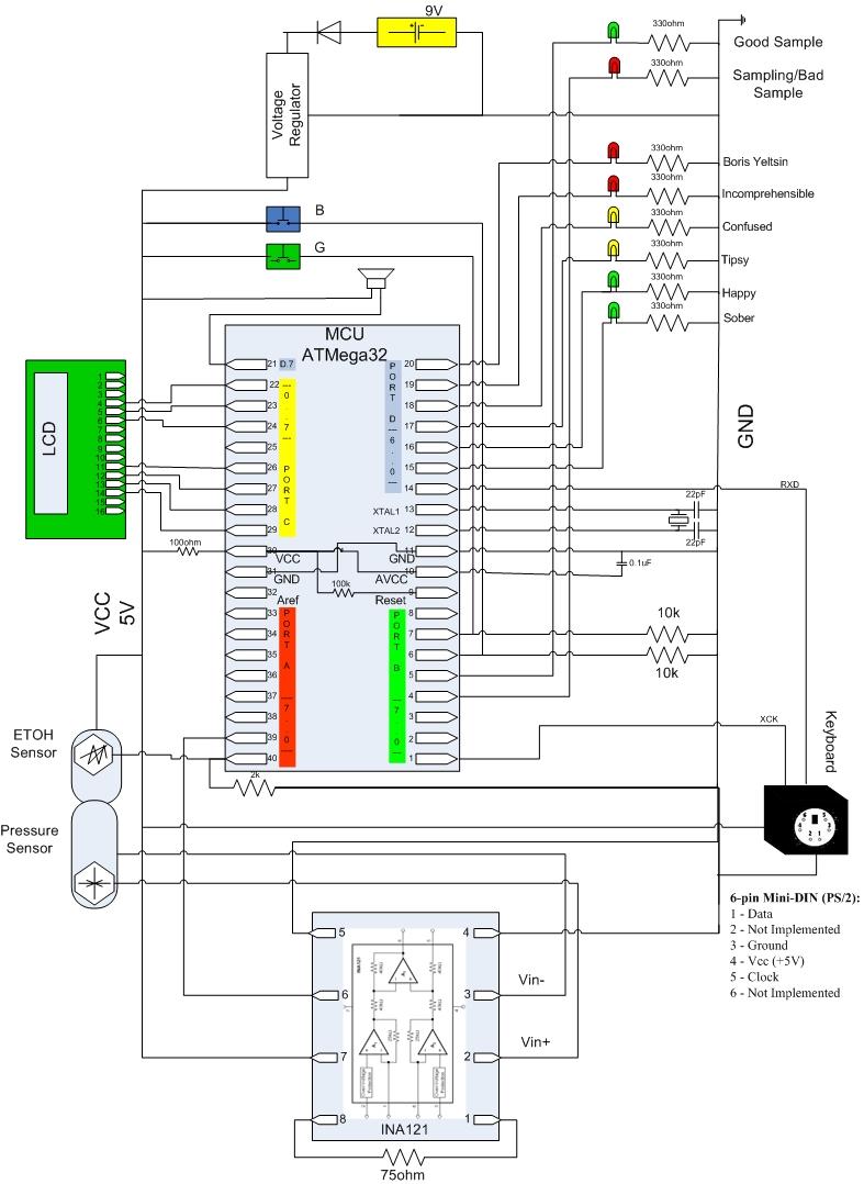 dualshock 2 wiring diagram wv 1964  ps2 wiring diagram wiring diagram  wv 1964  ps2 wiring diagram wiring diagram