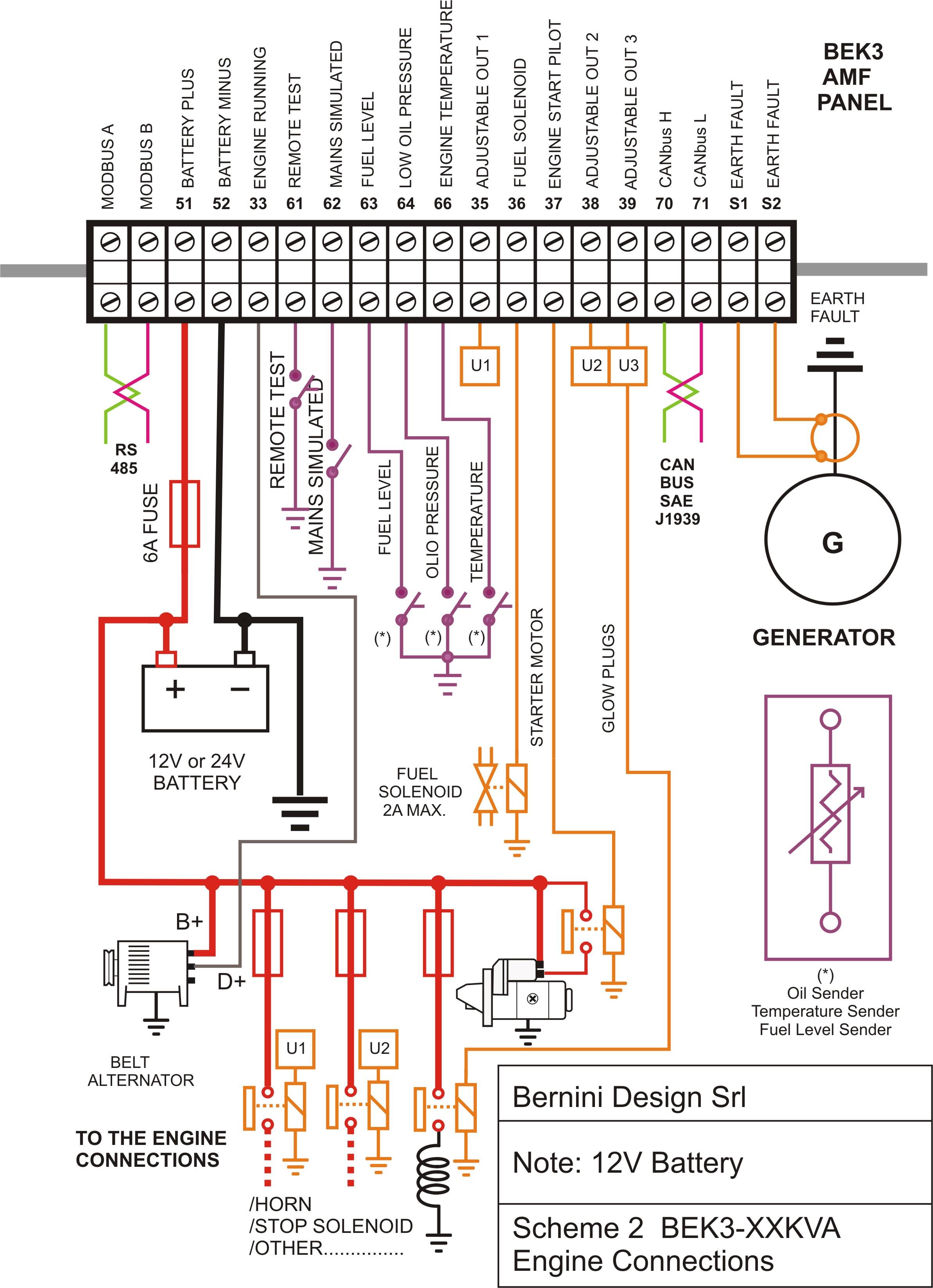 Astonishing Electrical Wiring Diagram Tool Basic Electronics Wiring Diagram Wiring Cloud Animomajobocepmohammedshrineorg