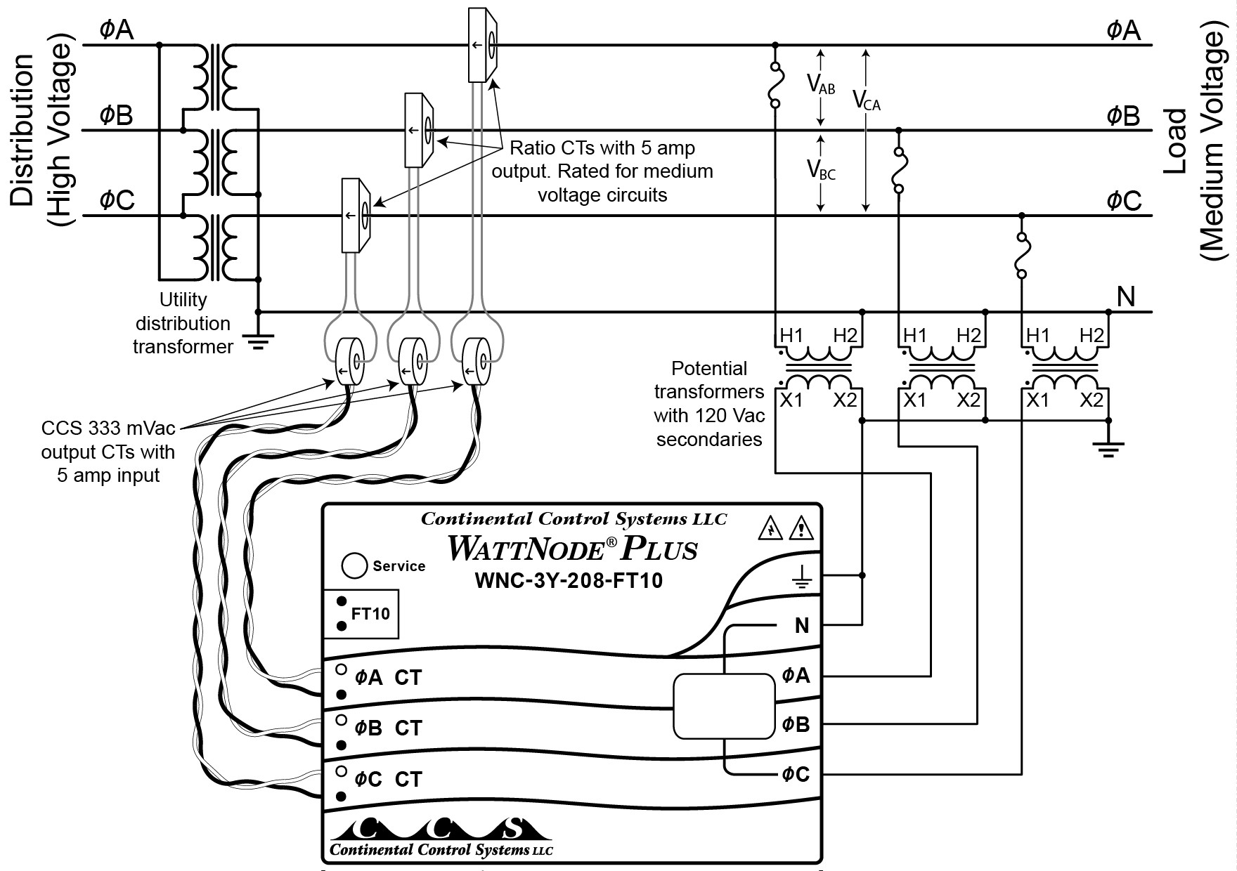 TW_6220] Wiring Dia For Mars 50354 Schematic Wiring