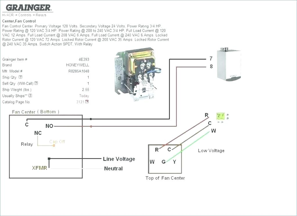 OE_1337] Wiring Dia For Mars 50354 Schematic WiringHete Ructi Xero Eatte Mohammedshrine Librar Wiring 101