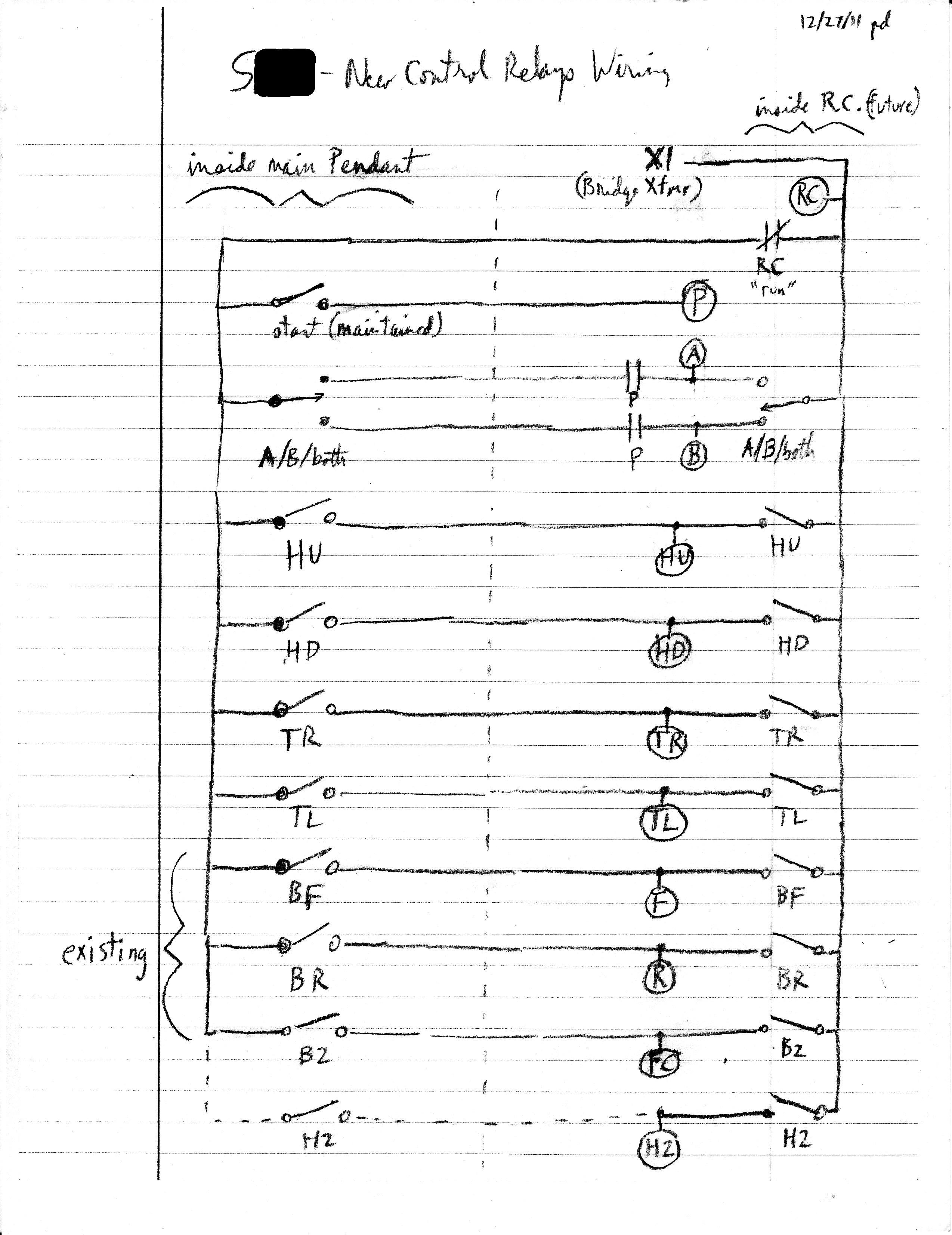 [SCHEMATICS_4NL]  EZ_1526] Solenoid Valve Wiring Diagram On Demag Hoist Wiring Diagram For  Crane Wiring Diagram | Demag Pendant Switch Wiring Diagram |  | Ling Hylec Xorcede Ophen Eumqu Animo Ponge Nful Phil Cran Trofu Pead Phae  Mohammedshrine Librar Wiring 101