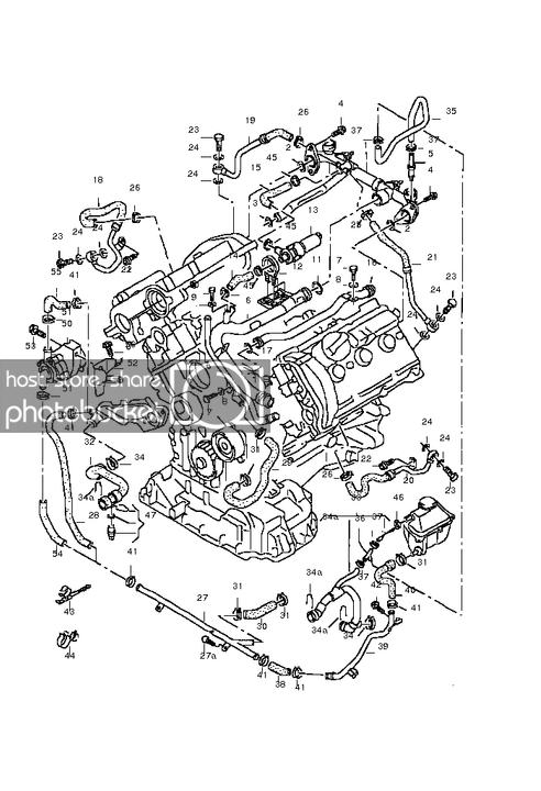 Audi A8 Engine Diagram - Best Wiring Diagram chin-opinion -  chin-opinion.santantoniosassuolo.it | Audi D2 Engine Diagram |  | chin-opinion.santantoniosassuolo.it