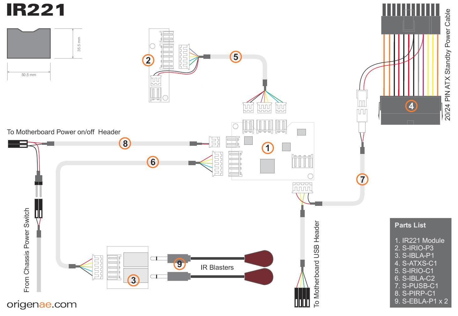 ty_1956] hard drive data plug wiring diagrams schematic wiring  bapap gritea mohammedshrine librar wiring 101