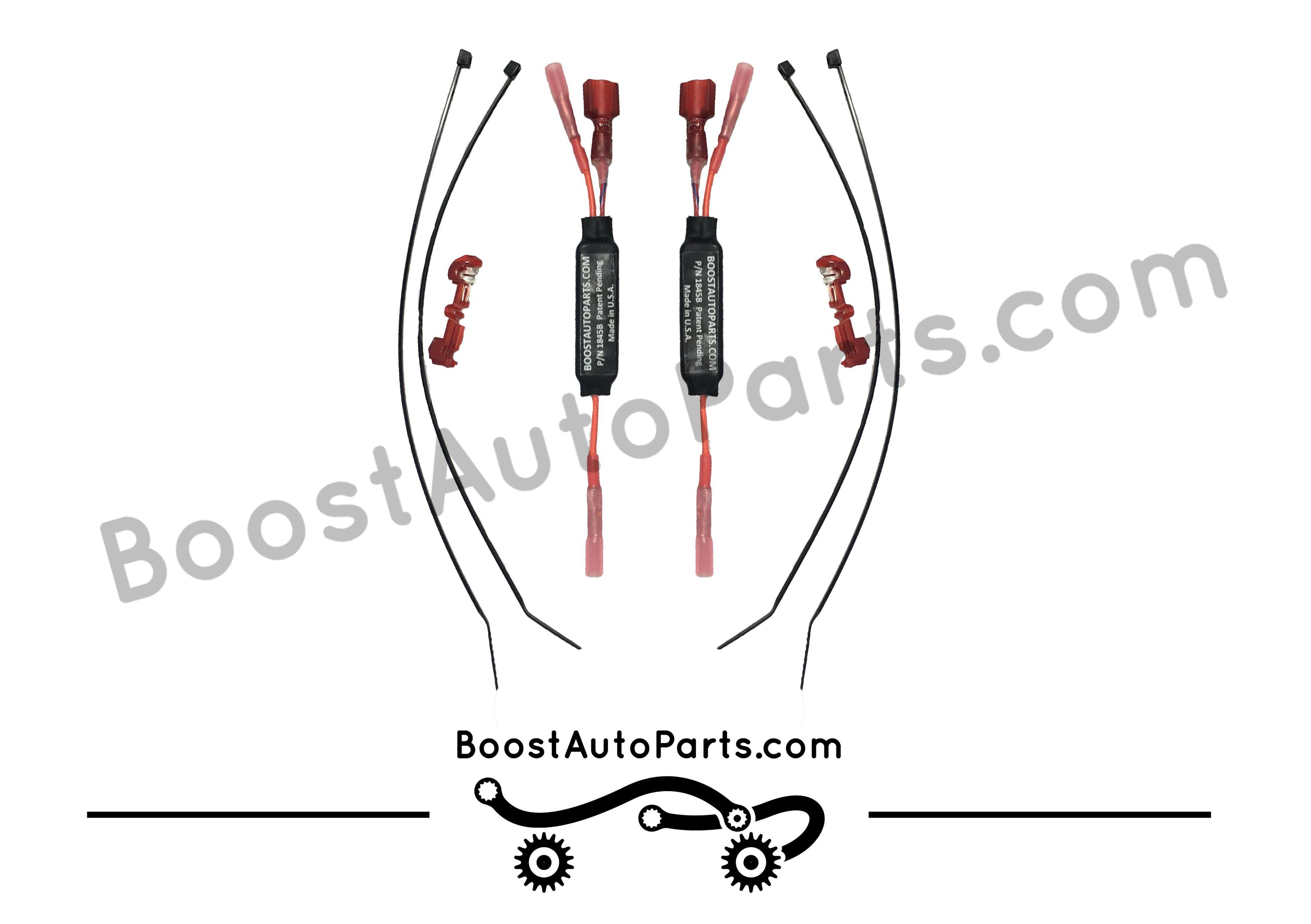 Ka 2541  2003 Chevy Tow Mirror Wiring Diagram Free Diagram