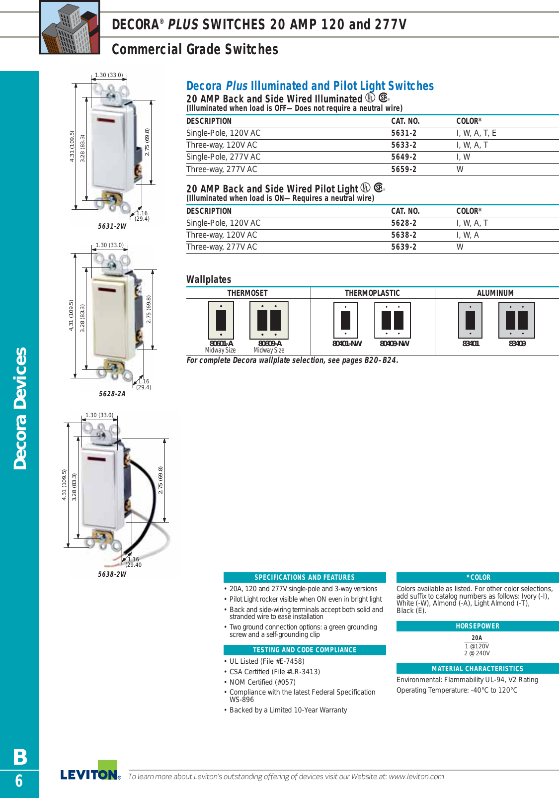 wiring 240v bas fy 1165  wiring diagram for 20 220 volt plug moreover steelcase  wiring diagram for 20 220 volt plug