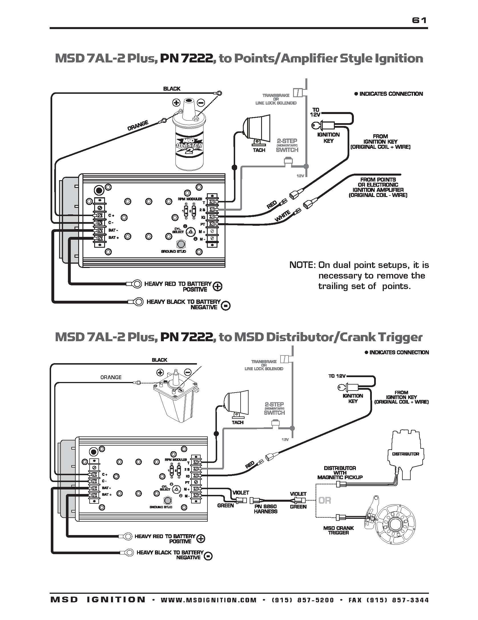 ford 460 msd 7al wiring diagram ce 9744  duraspark 11 wiring diagram free diagram  ce 9744  duraspark 11 wiring diagram