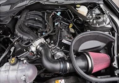 [NRIO_4796]   OZ_1745] Mustang V6 Engine Diagram Free Diagram | 2015 Mustang Engine Diagram |  | Pendu Pneu Kicep Mohammedshrine Librar Wiring 101