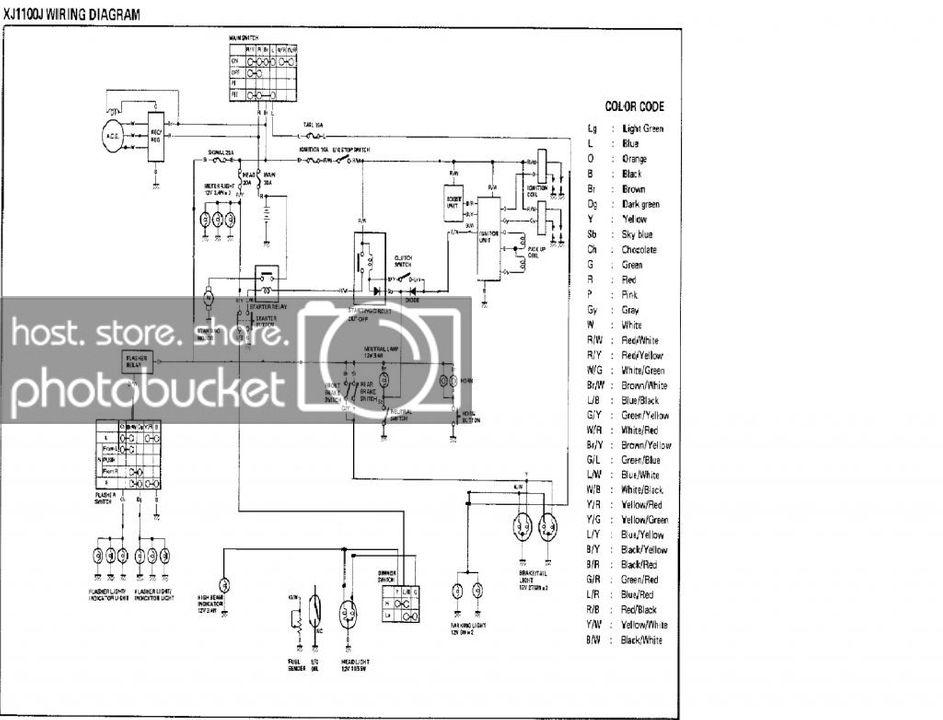 Diagram  Isuzu Frr 550 Wiring Diagram Full Version Hd Quality Wiring Diagram
