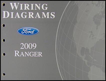 Xo 4553 2010 Ford Ranger Sport Stereo Wiring Schematic Wiring
