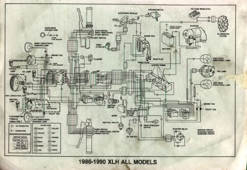 DG_9554] 87 Polaris Wiring Diagram Schematic Wiring DiagramDogan Tron Para Rele Vira Mohammedshrine Librar Wiring 101