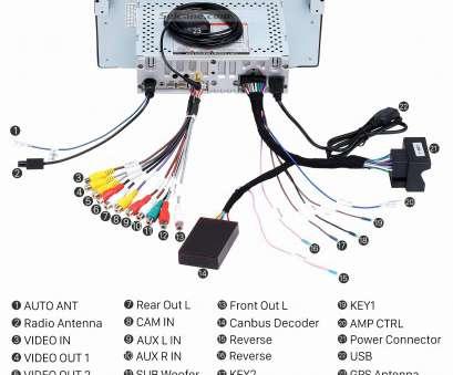nr7439 krone rj11 socket wiring diagram rj11 connector