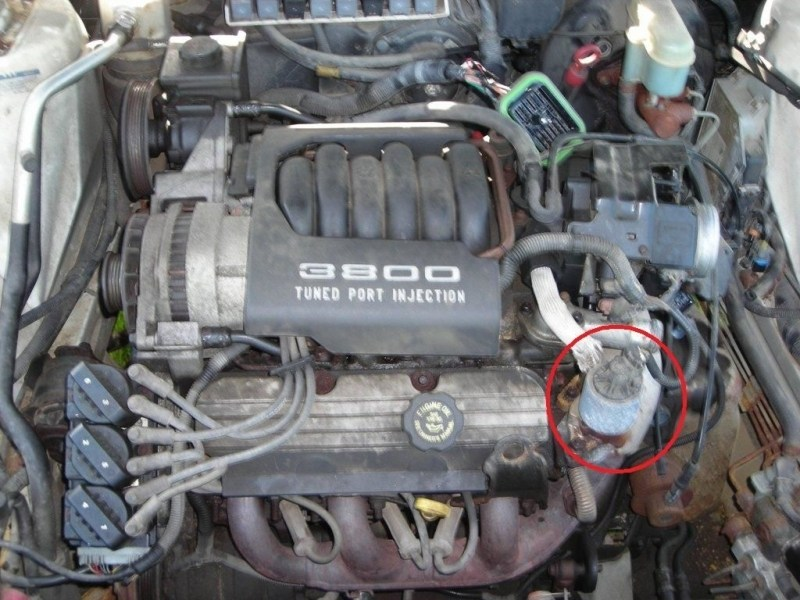 [DIAGRAM_38IU]  TN_7017] Chevy Impala 3 8 Engine Diagram Free Diagram | Chevy 3 8 Engine Diagram |  | Syny Attr Mohammedshrine Librar Wiring 101