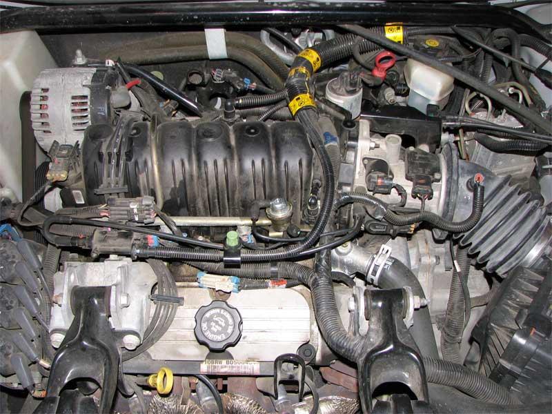 [DIAGRAM_38EU]  TN_7017] Chevy Impala 3 8 Engine Diagram Free Diagram | 2000 Chevy Impala Engine Diagram |  | Syny Attr Mohammedshrine Librar Wiring 101